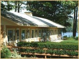 New Hampshire Lakefront Motel/Hotel Rental Lake Winnipesaukee NH